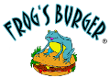 Frogs Burger